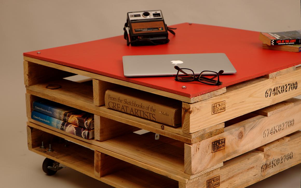 Eco coffee table studio levant eco coffee table geotapseo Choice Image